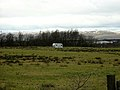 Lonely Caravan - geograph.org.uk - 139906.jpg