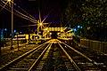 Long Island Railroad Station - Sayville - July 2nd, 2017.jpg