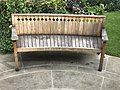 Long shot of the bench (OpenBenches 2146).jpg