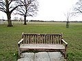 Long shot of the bench (OpenBenches 4312-1).jpg