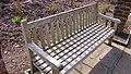 Long shot of the bench (OpenBenches 5182-1).jpg
