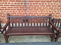 Long shot of the bench (OpenBenches 5603-1).jpg