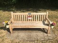 Long shot of the bench (OpenBenches 7745-1).jpg