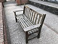 Long shot of the bench (OpenBenches 7954-1).jpg