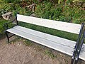 Long shot of the bench (OpenBenches 8787-1).jpg