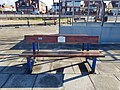 Long shot of the bench (OpenBenches 9449-1).jpg