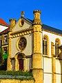 Longwy Chapelle Margaine quartier Saint louis.jpg