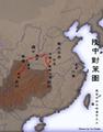 Longzhong Plan-zh-classical.png