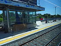 Looking out the left window on a trip from Union to Pearson, 2015 06 06 A (487) (18659267135).jpg
