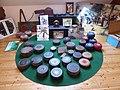 Loon-Plage musée des jeux traditionnels (5).JPG