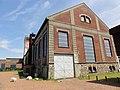 Loos-en-Gohelle - Fosse n° 11 - 19 des mines de Lens (056).JPG