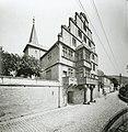 Lorch Hilchenhaus 81-018.jpg