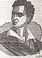 Lord Byron (1854).jpg