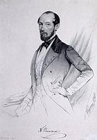 Lorenz Brentano