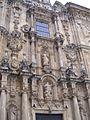 Lorenzana Lugo fachada iglesia lou.JPG