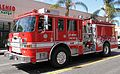 Los Angeles Fire Engine (15385993068).jpg