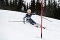 Lotte Smiseth Sejerstad - NM i Trysil.jpg
