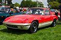 Lotus Elan Sprint (1971) - 9000321412.jpg