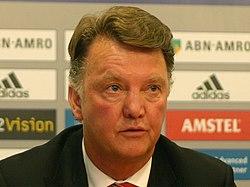 Louis-van-gaal2.jpg
