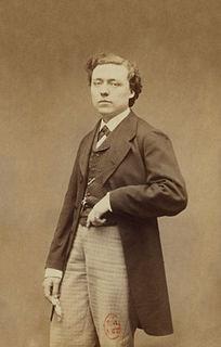 Louis Diémer French composer