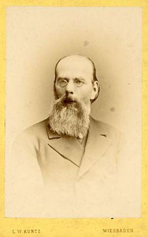 Louis Ehlert - Louis Ehlert.