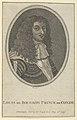 Louis de Bourbon, Prince de Condé MET DP852698.jpg
