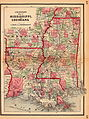 Louisiana Mississippi Colton Atlas 1864.jpg