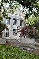 Louisiana State University, Baton Rouge, Louisana - panoramio (4).jpg