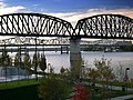 Louisville Bridges.jpg