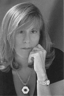 Lourdes Espinola Paraguayan poet, diplomat, cultural promoter, and literary critic