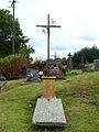 Louvergny-FR-08-cimetière-04.jpg