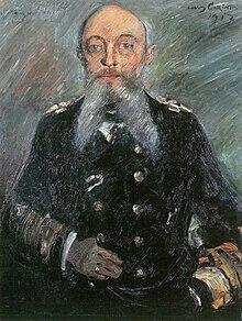 Liste De Peintures Et D œuvres Graphiques De La Premiere Guerre Mondiale Wikipedia