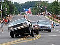 Low-riders - Fairfax, Va - 2011 - 3.jpg