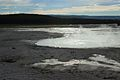 Lower Geyser Basin 28.JPG