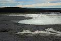 Lower Geyser Basin 28.JPG