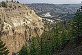 Lower Yellowstone Canyon 05.jpg