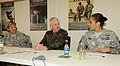 Lt. Gen. Freers at WTU DVIDS344819.jpg
