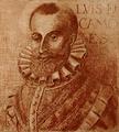 Luís de Camões-Fernão Gomes.PNG