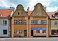 Lubin, Mieszka I 10 - fotopolska.eu (229237).jpg