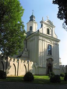 Lublin kosciol klasztor pomisjonarski2.jpg