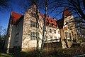 Lubniewice, Poland - panoramio - Michal Gorski (1).jpg