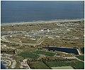 Luchtfoto circuit Zandvoort in 1997.jpg