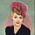 Lucille Ball 1944crop.jpg