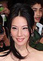 Lucy Liu, 2011 (cropped).jpg