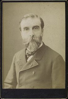 Ludovic Halevy portrait young.jpg
