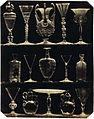 Ludwig-Belitski 15-venezianische-glasgefaesse-1853-54.jpg