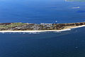 Luftaufnahmen Nordseekueste 2012-05-by-RaBoe-130.jpg