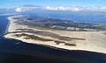 Luftaufnahmen Nordseekueste 2012-05-by-RaBoe-189.jpg
