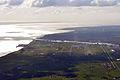Luftaufnahmen Nordseekueste 2012-05-by-RaBoe-430.jpg