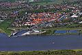 Luftaufnahmen Nordseekueste 2012-05-by-RaBoe-461.jpg